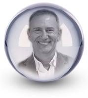 Mehmet Sezgin, CEO & Founder, myGini Inc