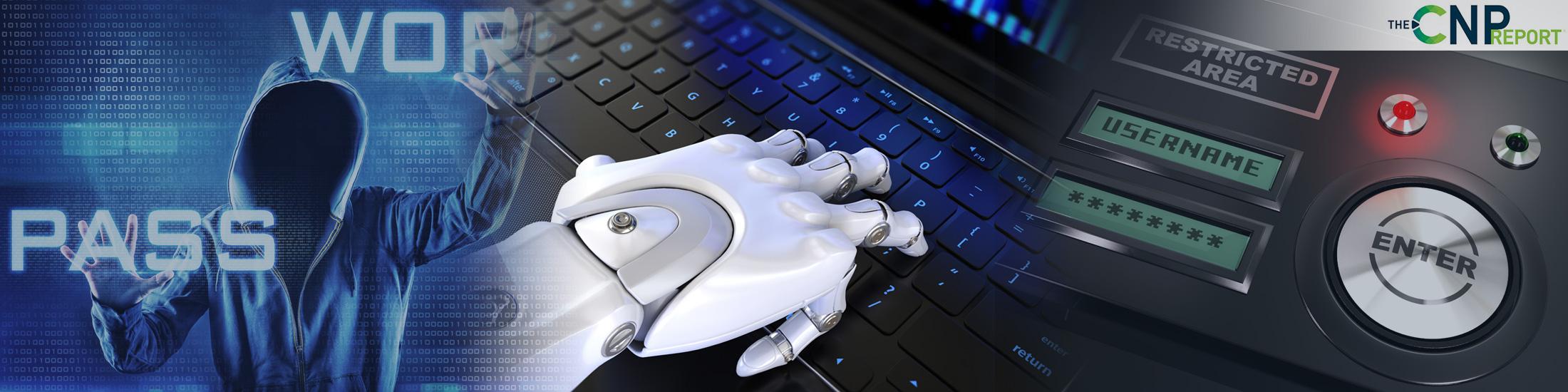 Bots, Specialization Supercharging ATO Attacks