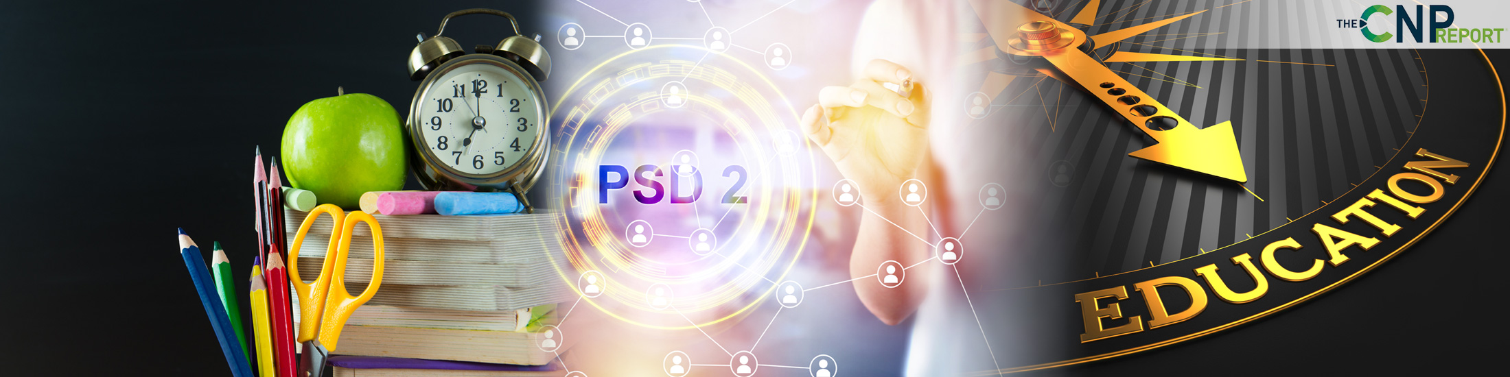 Merchants, Banks and Payment Providers Must Educate Consumers Now About PSD2 Fraud Rules: Report