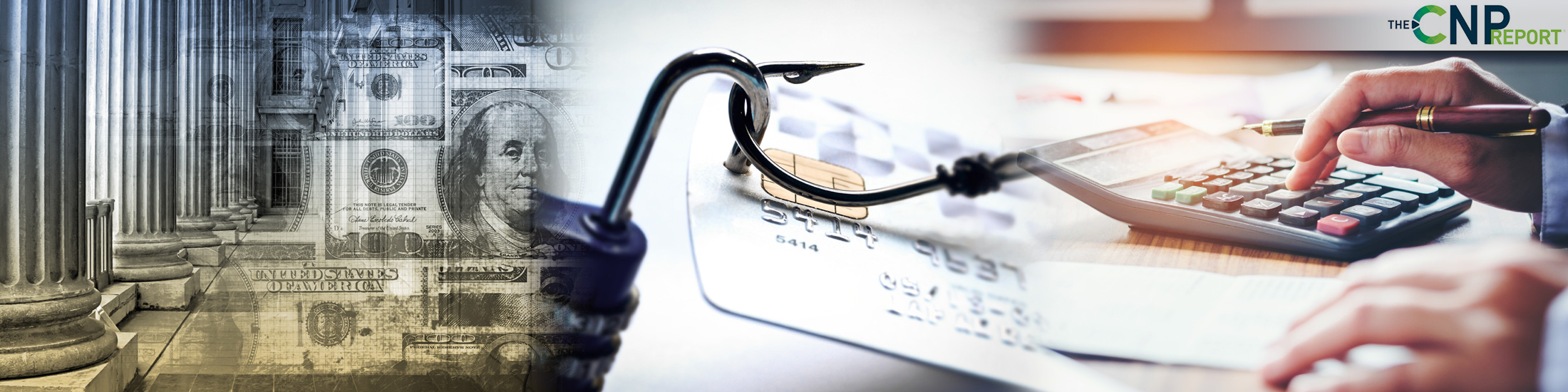Can You Spot a Phish? Tax Season Red Flags to Watch Out For