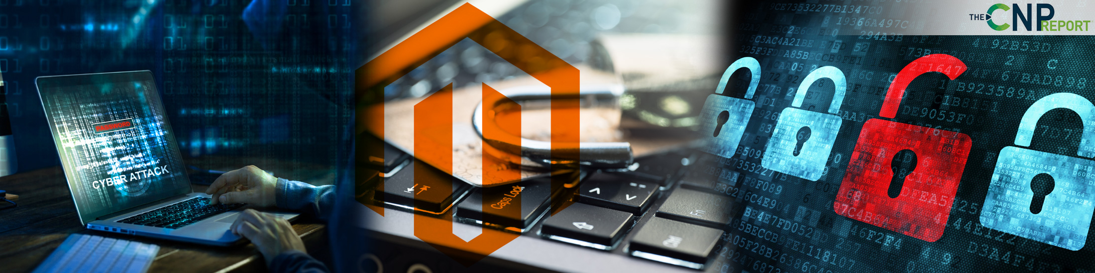 Magento Merchants Warned of Card Testing Vulnerability, Dozens of Others