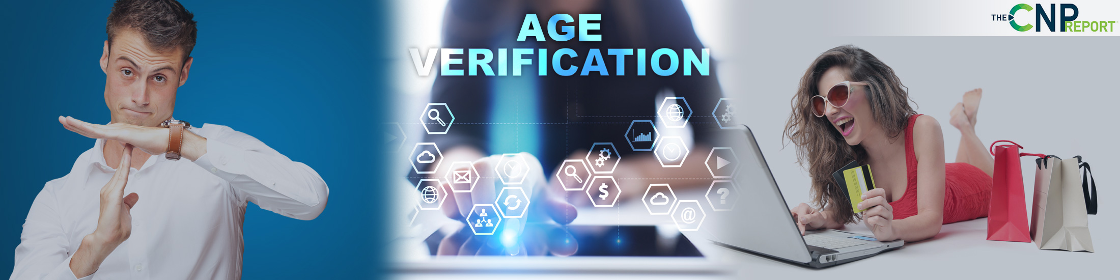 An Argument for Age Verification Software