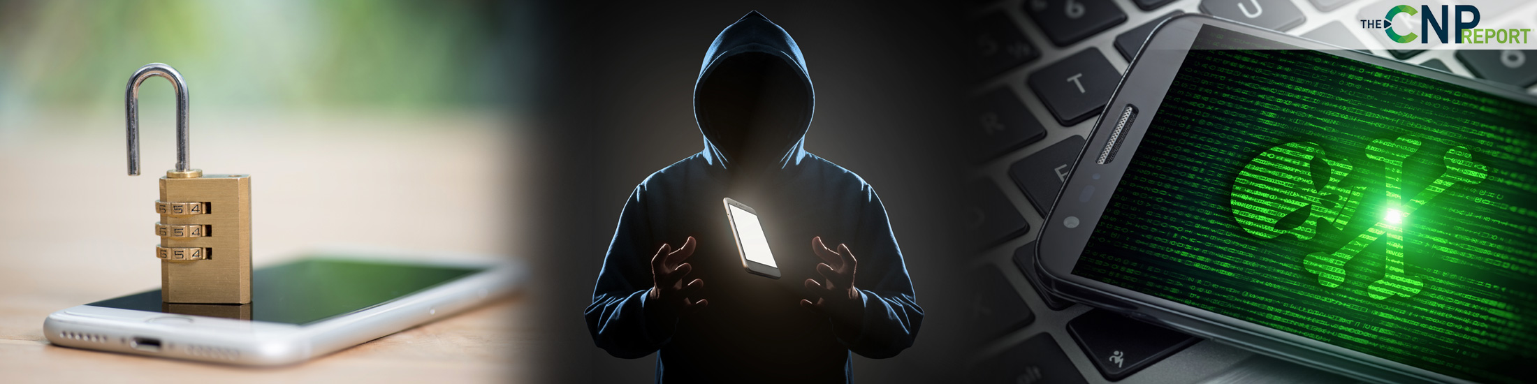 49% of Suspected Online Fraud Performed on Mobile Devices: Report
