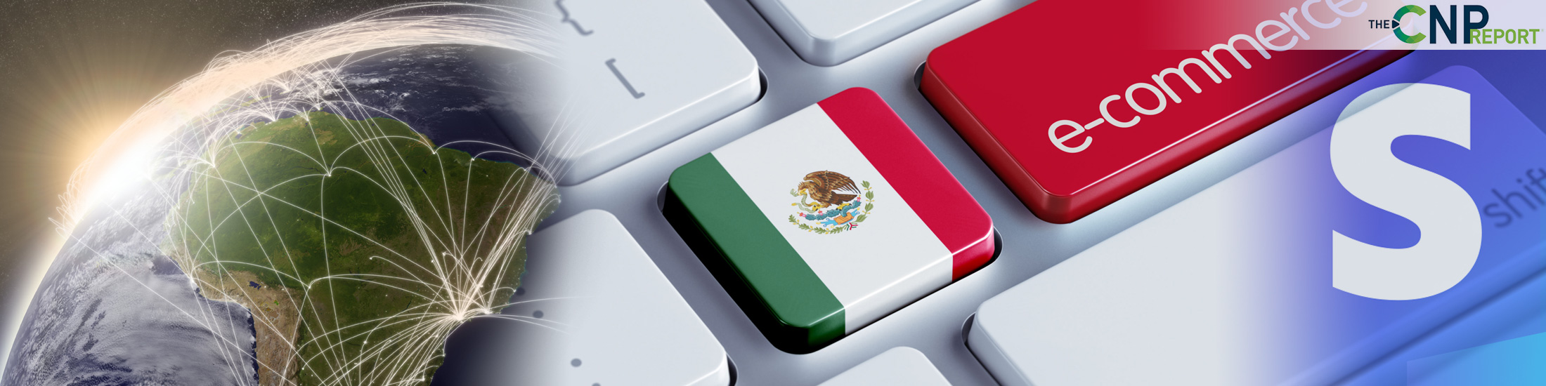 Stripe Launches in Mexico with Eyes on Latin American Growth