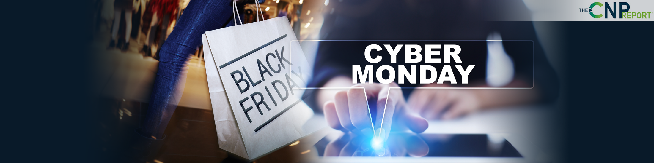 Holiday Shopping Season Starts Strong for E-Commerce Retailers