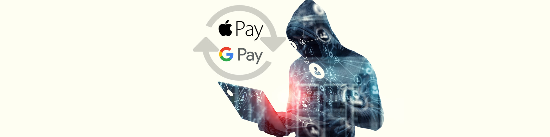 Report: Friendly Fraud on the Rise, Merchants Less Successful Challenging Apple Pay and Google Pay Chargebacks