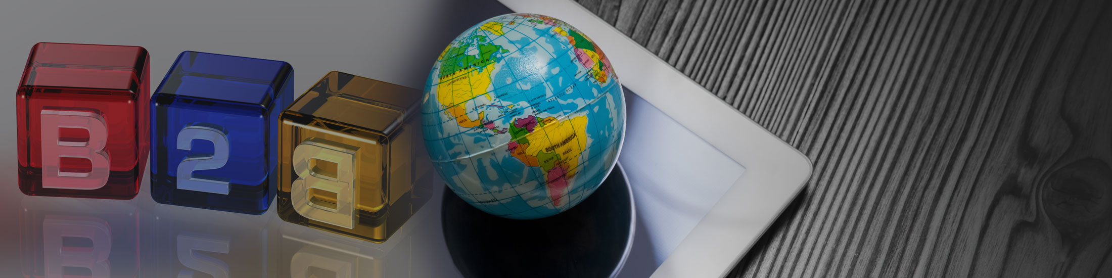Report: B2B Cross-Border Payments Pose Fraud, Complexity Challenges