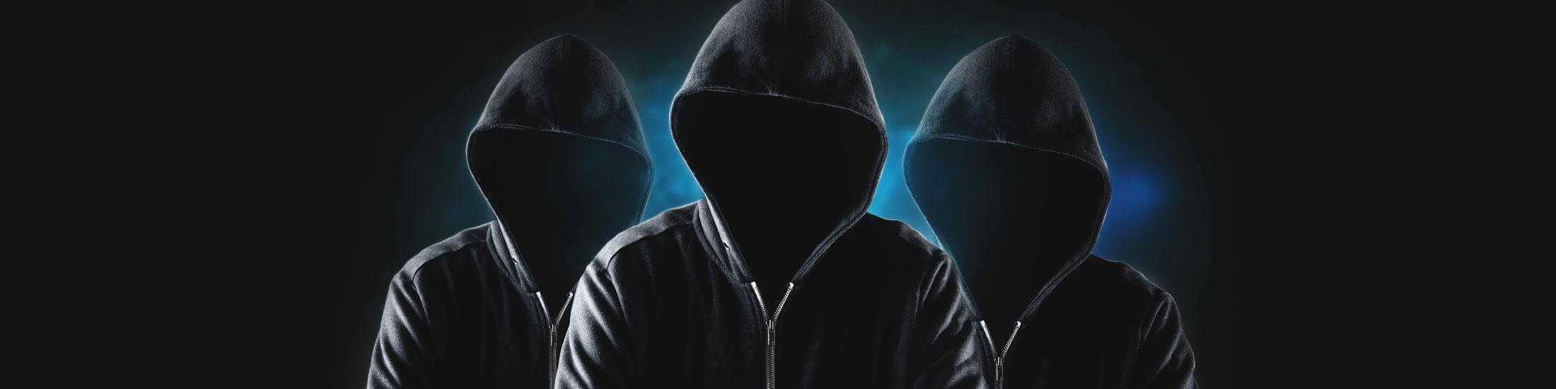 Report: Top 3 Fraud Threats Facing Merchants