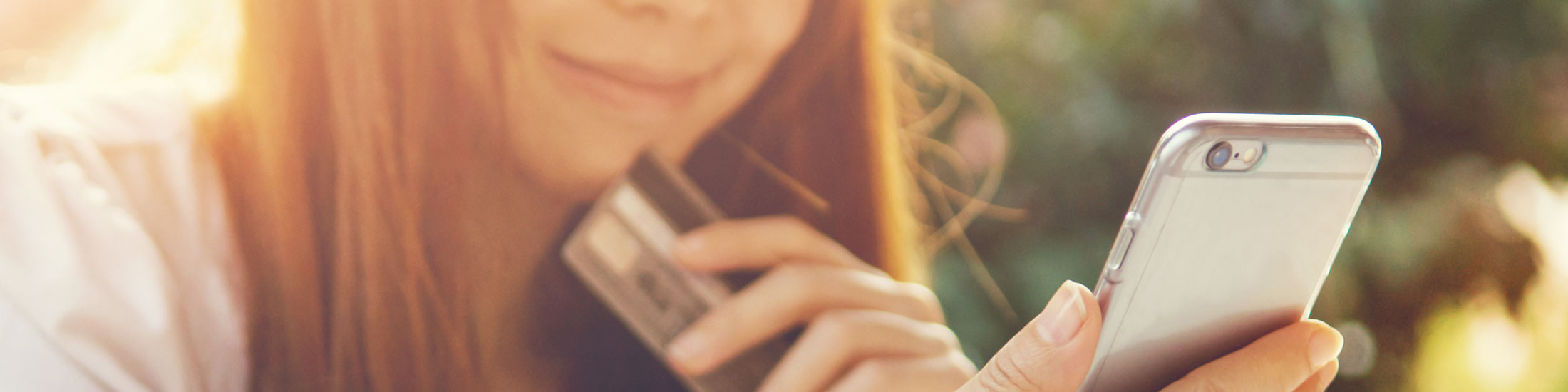 Fed: Remote Payments Rapidly Gain on In-Person Card Payments