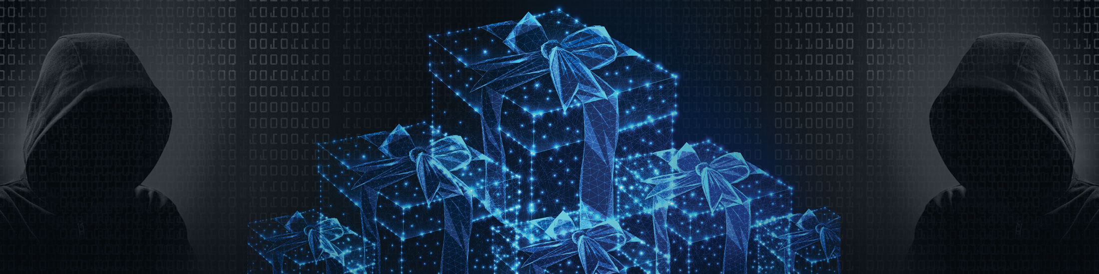 Report: Digital Is the Future of Gift Cards, But Fraud will Continue