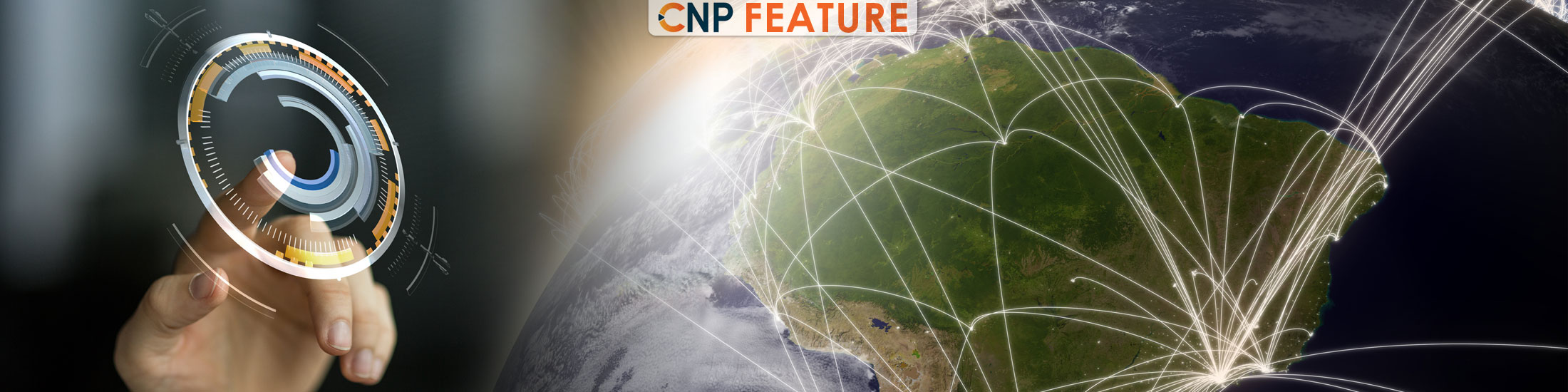 Where in the World is Payments Innovation? LATAM