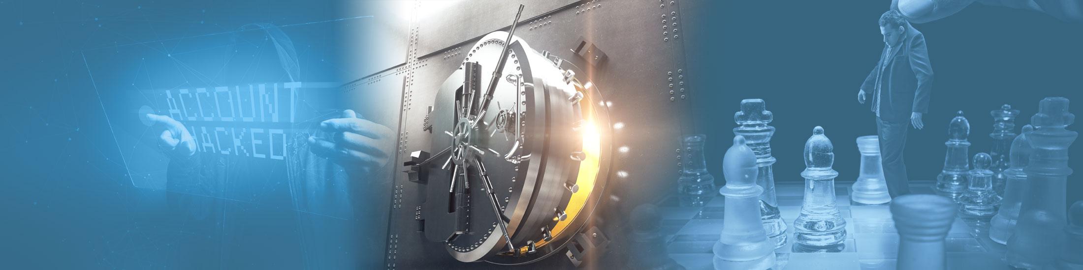 Banks Losing Battle in Criminal ATO Schemes