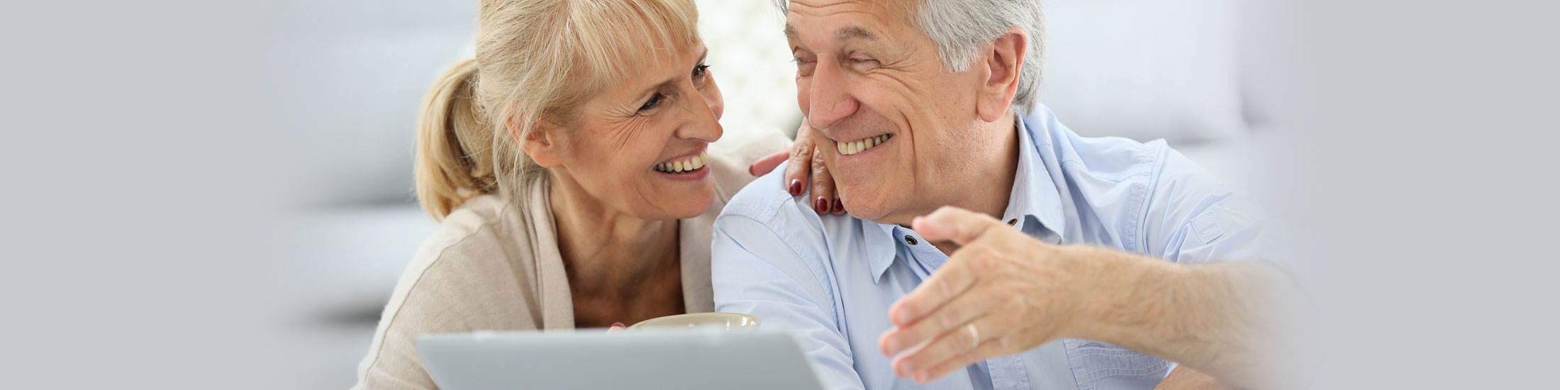 Covid-19 Concerns Turn More Older Users to Digital Payments