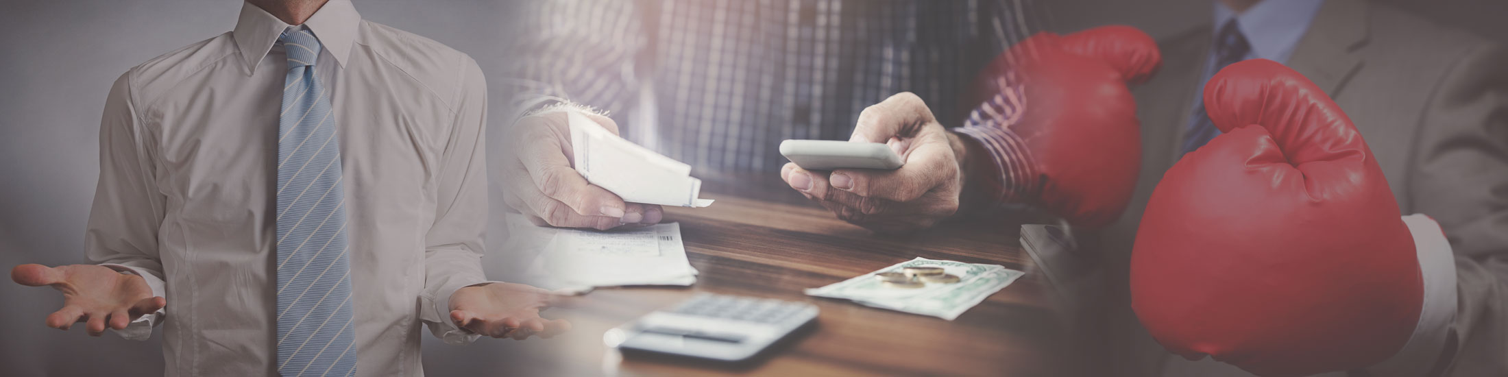 Chargebacks Largely Caused by Confusion