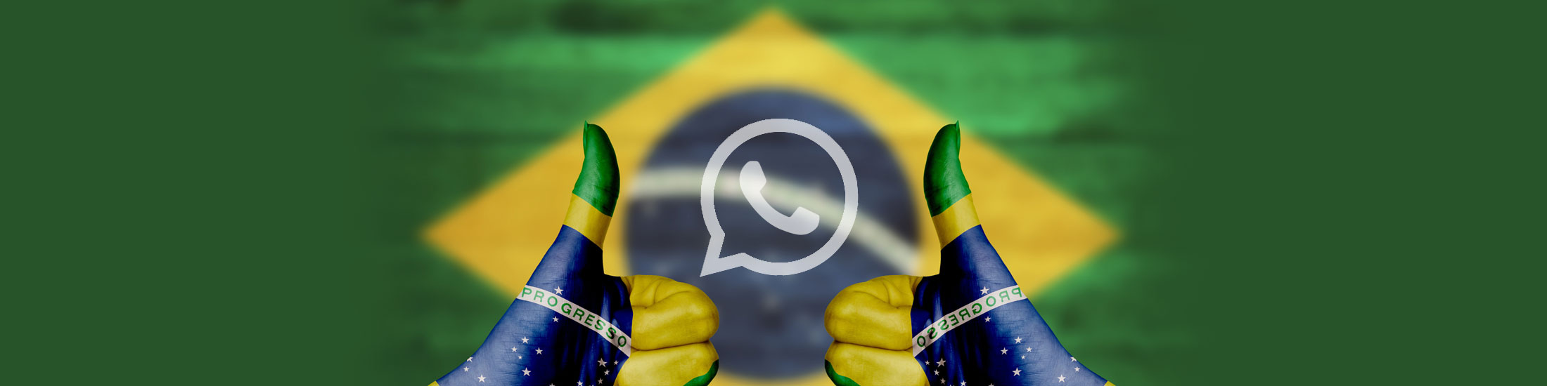 WhatsApp Taps Brazil for First Nationwide Rollout of Payments