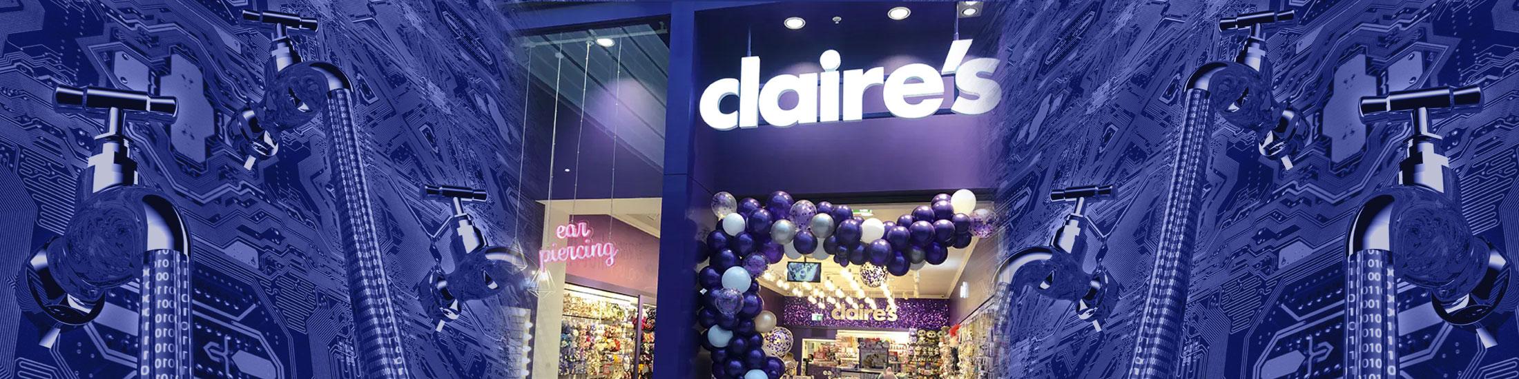 Accessories Retailer Claire's Falls Victim to Magecart Attack