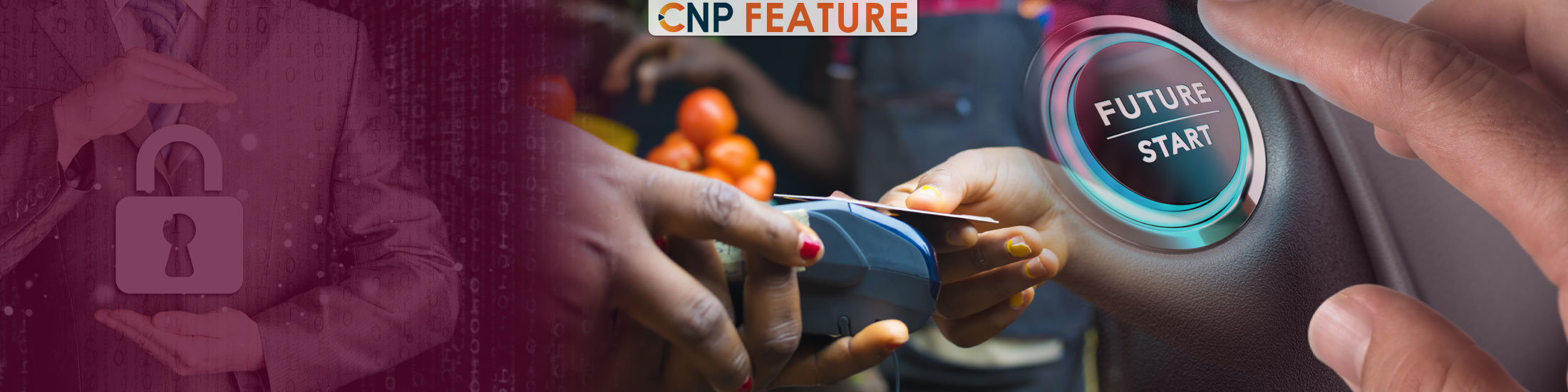 No Longer Alternative: The Rapidly Approaching Future of Local Payment Methods
