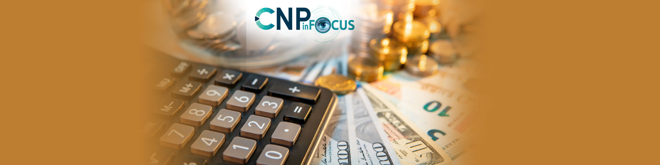 Returns and Refunding Fraud Costing Merchants Millions