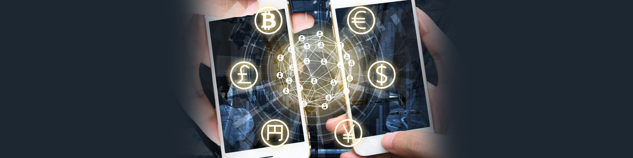 Instant Payments Transaction Values Will Reach $18 Trillion by 2025