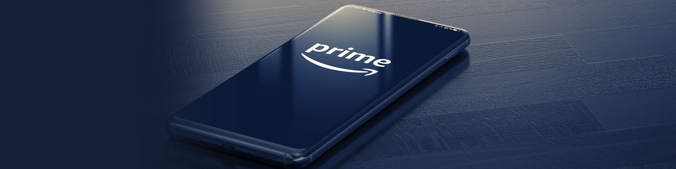 Amazon Prime Day Totals Estimated to Top $9.7 Billion