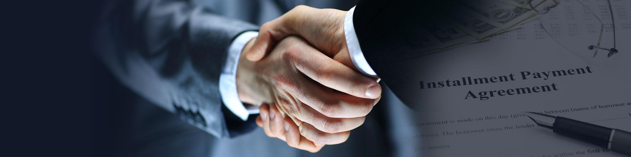 Macy's, Klarna Partner on Installment Payment Option