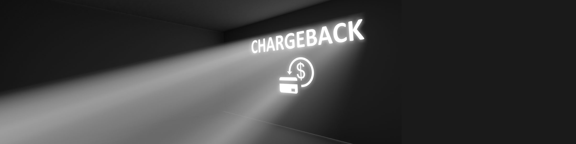 Expect Chargebacks to Grow This Holiday Season
