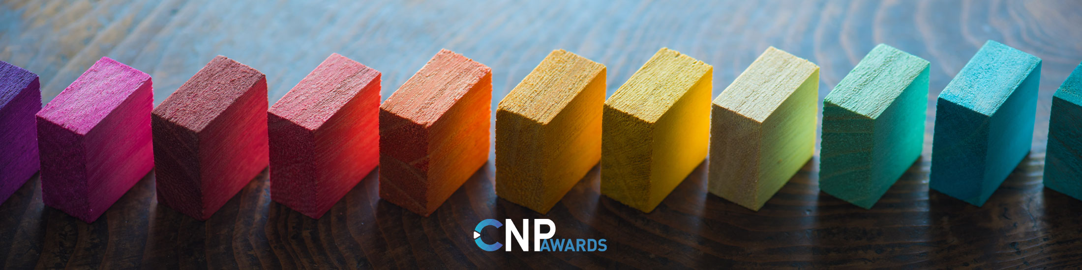 CNP Awards Features New Categories