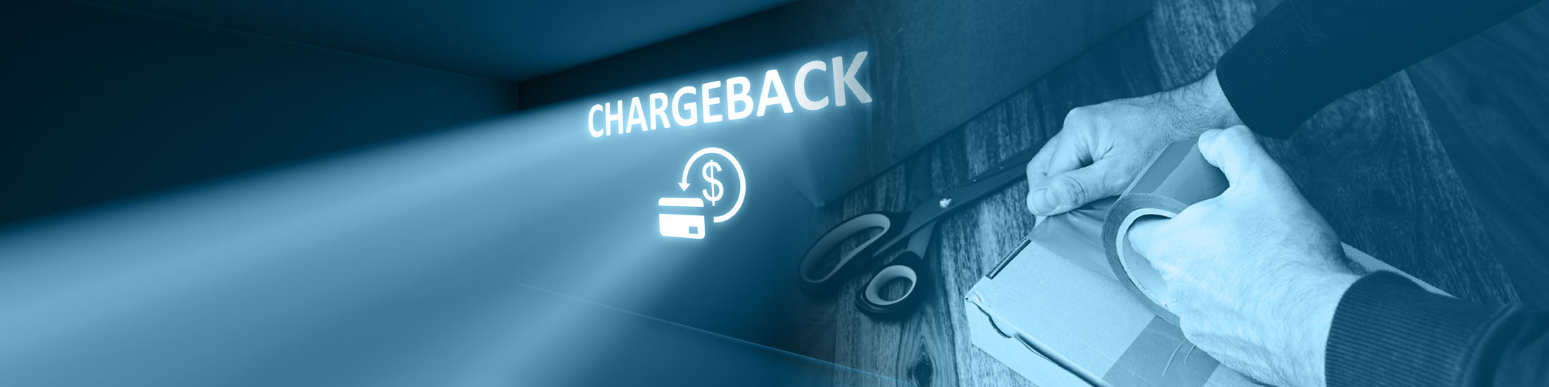 Returns and Chargebacks will Dominate January and February for E-Com Merchants