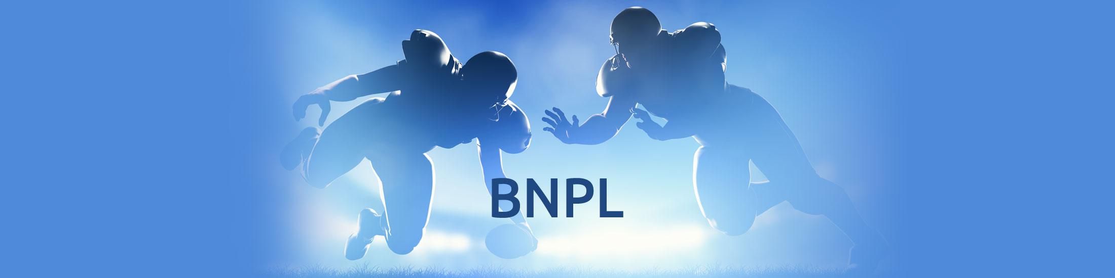 BNPL Reaches Rarified Super Bowl Air