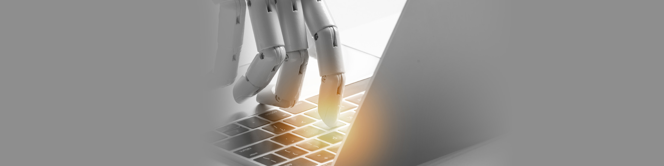 Report: Bot Attacks Rise in H2 2020