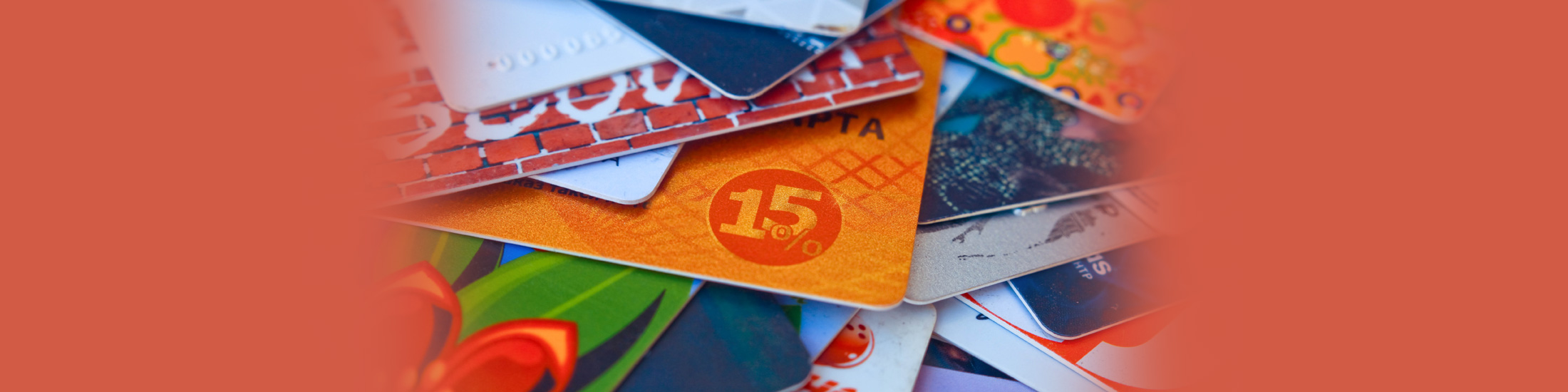 Gift Card Fraud Continues to Rise