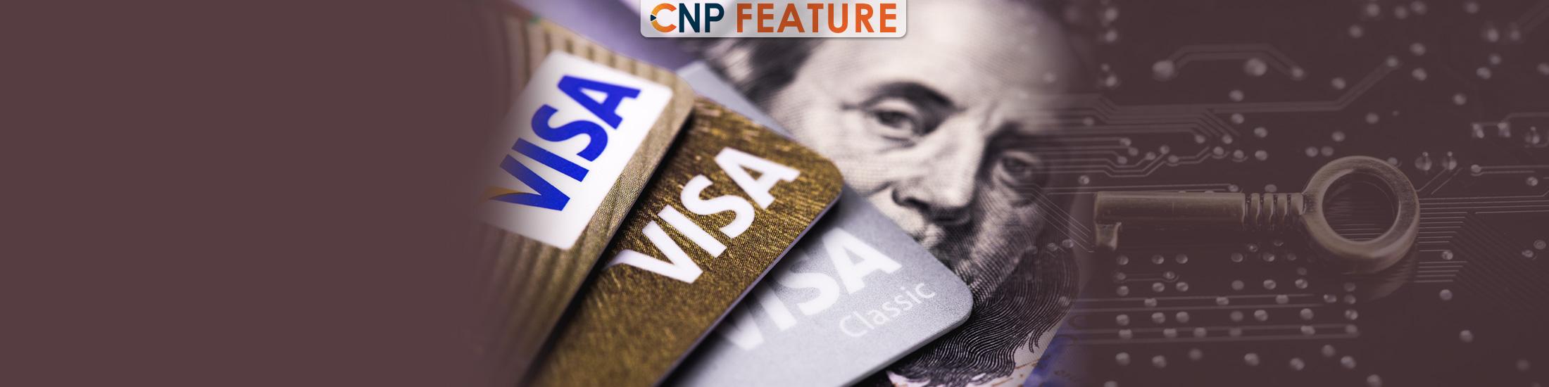 Decoding the 2021 Visa Chargeback Rule Updates