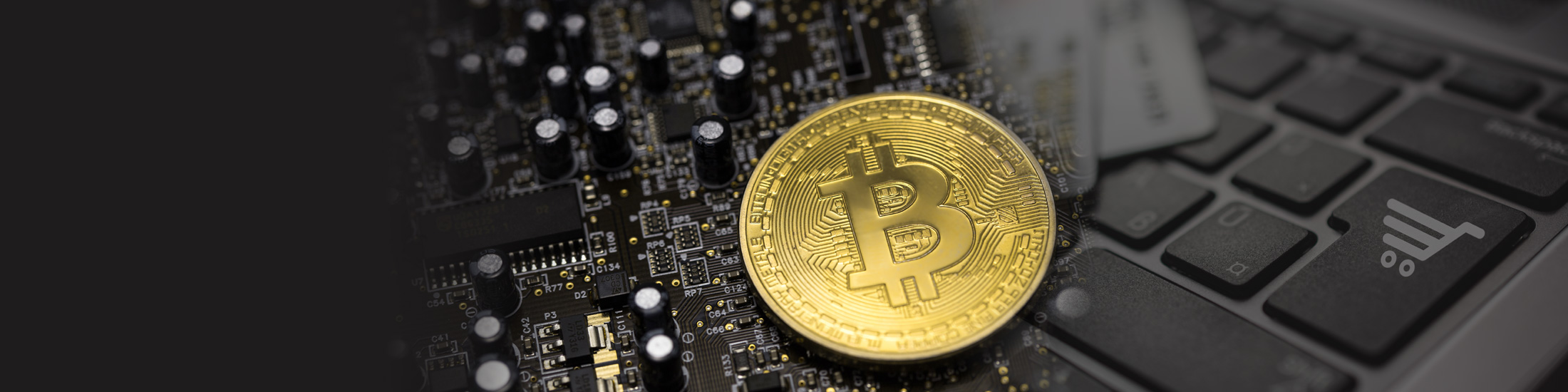 Startup Aims to Facilitate Crypto Payments for Online Merchants