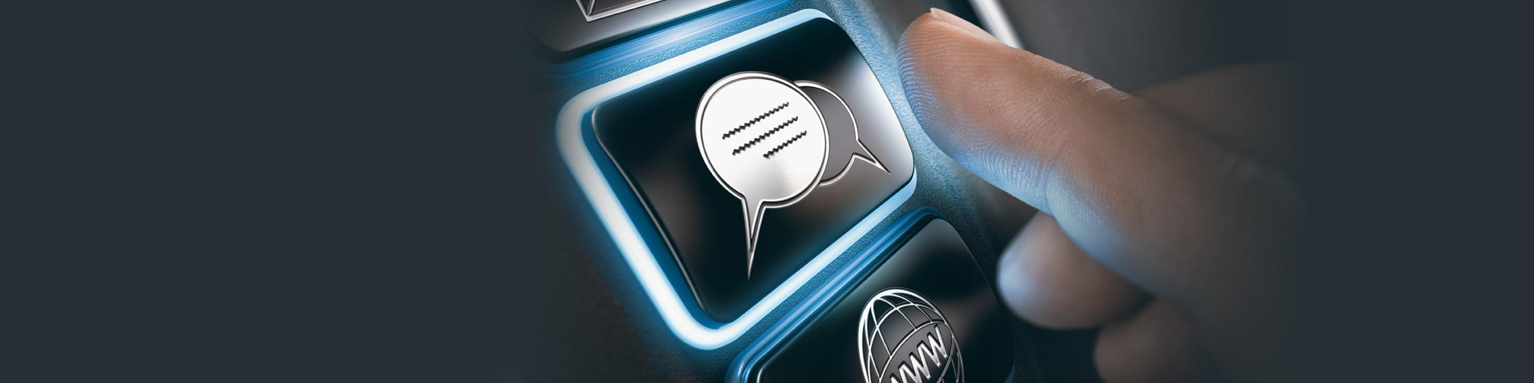 Report: Chat Commerce on the Way for Banks, Retailers