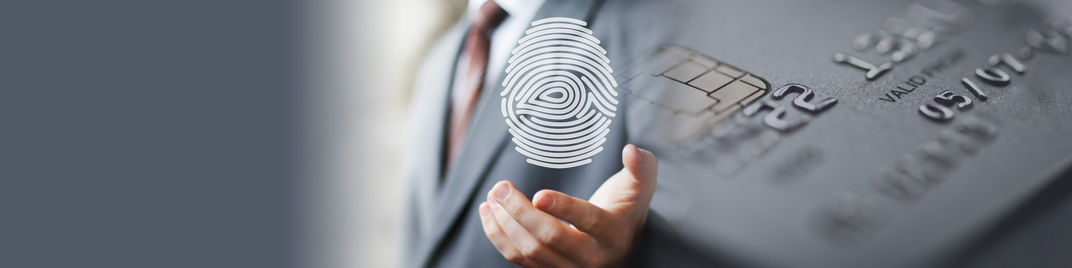 Mastercard Adds ID Verification, Acquires Ekata for $850 Million