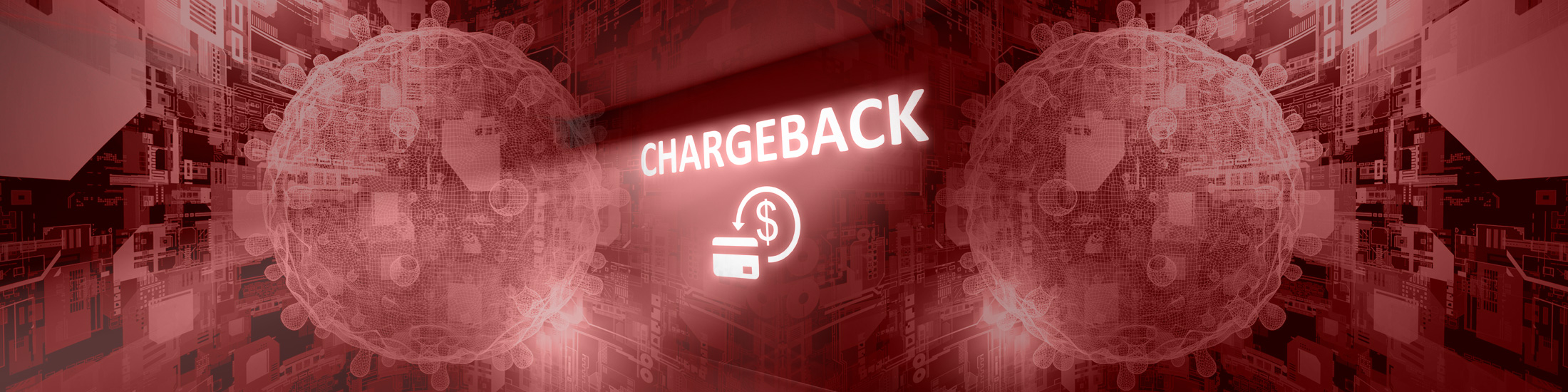 Covid Changed Chargebacks for E-Commerce Merchants, Says Report