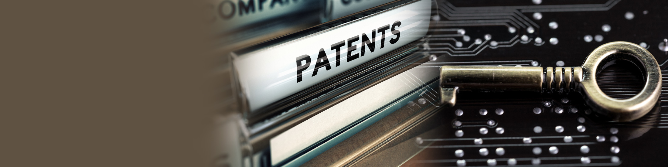 Featurespace Seeks Patents on Antifraud Technology