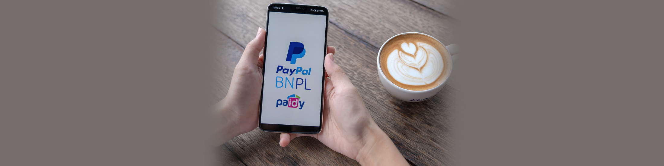PayPal Bolsters BNPL Offering, Acquires Japanese Provider Paidy for $2.7 Billion