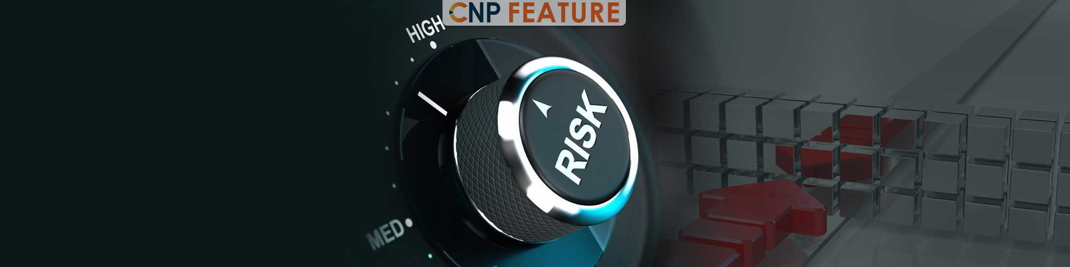 How High-Risk Merchants Can Clear Compliance Obstacles Effortlessly