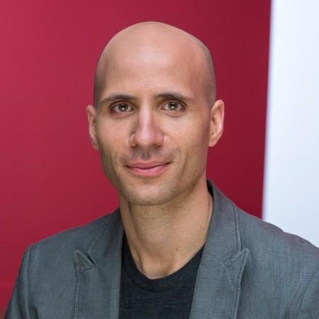 Len Covello