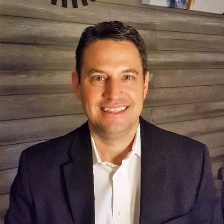 Steve Villegas
